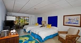 Big Game Room - bimini big game club resort u0026 marina alice town hotels with