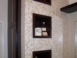badezimmer einbauschrank badezimmer einbauschrank 76 atemberaubend trockner auf