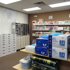Comfort Medical Supplies Comfort Plus Medical Supplies 633 E Ray Rd Gilbert Az