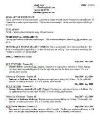 college resume format ideas resume template college student full cool ideas 12 best about high