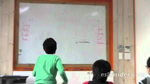 vocabulary games u0026 activities esl