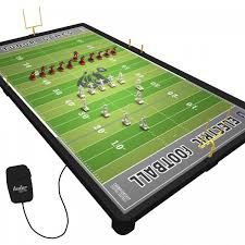 electronic table football game chionship electric football table hockey shop