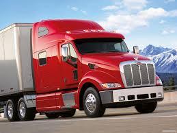 peterbilt semi trucks peterbilt 379 specs 8 equipment finance services