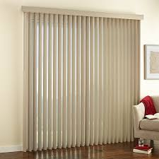 Energy Efficient Vertical Blinds 3 1 2