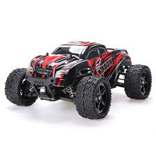 compare prices rc truck kit shopping buy price rc