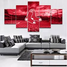 boston bruins home decor online get cheap poster printing boston aliexpress com alibaba
