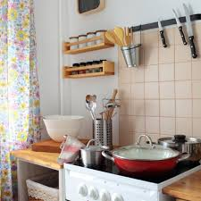 kitchen wall storage ideas kitchen wall storage tips and tricks popsugar food