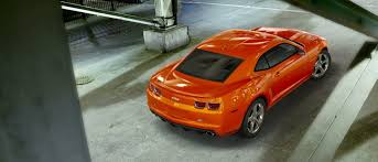 refreshed 2014 camaro loses existing colors gains new ones gm