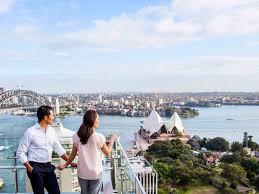 find sydney hotels top 11 hotels in sydney australia by ihg