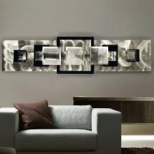 metal mirror wall decor jeffsbakery basement u0026 mattress