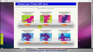 instant gift cards online buy us itunes gift card instant online email delivery