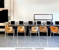 design cyber cafe furniture internet cafe designs of computer tables home design ideas and