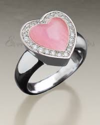 cremation jewelry rings cremation rings for women womans ring for ashes