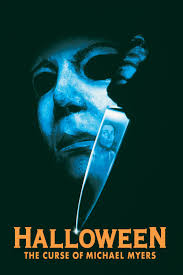 a look back at halloween 6 the curse of michael myers icons of