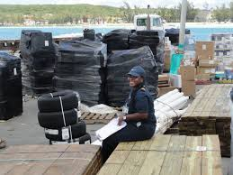 shipping goods to governors harbour eleuthera governors estate