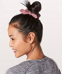 accessories hair hats hair accessories lululemon athletica