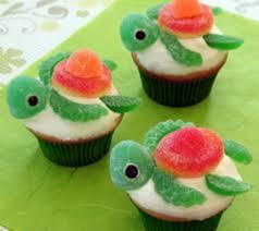 nemo baby shower disney inspired baby shower cupcakes for boys disney baby