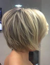 diy cutting a stacked haircut 50 best short bob haircuts and hairstyles for women bob cut