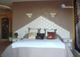 chambre d hote mandelieu la napoule chambres d hôtes à mandelieu la napoule à partir de 115 chez