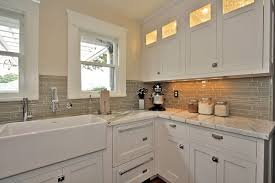 bungalow kitchen ideas bungalow
