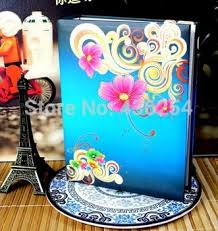 high capacity photo album cheap 5 x 7 photo album find 5 x 7 photo album deals on line at