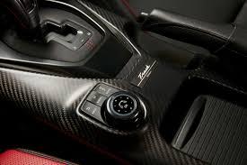 nissan almera interior 2017 interior 2017 nissan gt r track edition north america r35 u00272017