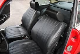 porsche 911 seats for sale 1972 porsche 911 t coupe for sale kastner s garage