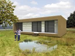 prefab homes cost home design