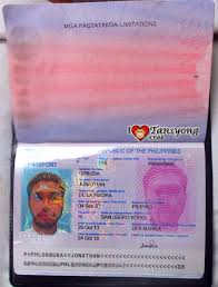 tips on renewing your philippine biometric passport i tansyong