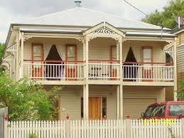 Design Your Own Queenslander Home Inner City Homes U2013 Traditional Queenslanders
