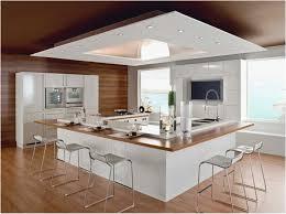 ilot central cuisine brico depot ilot bar cuisine inspirantcaisson meuble cuisine brico depot 14 ilot