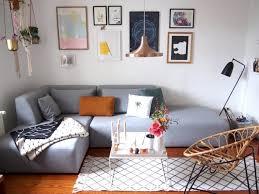 kleines wohnzimmer kleines wohnzimmer einrichten home design