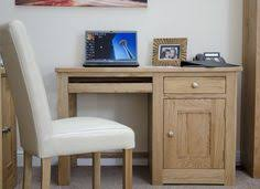 Smallest Computer Desk Comfortable Computer Room Ideas At Home Simple Stylish Computer
