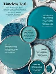 82 best project paint color images on pinterest best bathroom