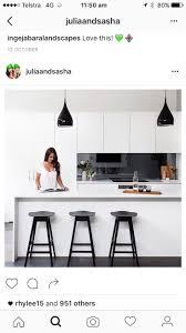 293 best kitchen ideas images on pinterest kitchen mirror