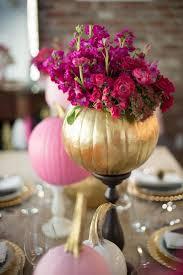 34 best halloween outdoor decorations images on pinterest