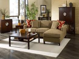 Home Decor Stores In Arizona Furniture Wooden Dining Table With Wooden Chairs In Furniture