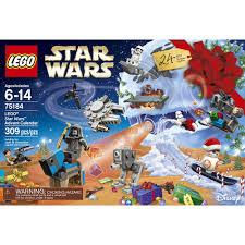 lego star wars lego star wars advent calendar 75184 lego toys