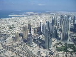 Burj Khalifa Burj Khalifa Observation Deck Tickets U2013 Book Tours In Dubai