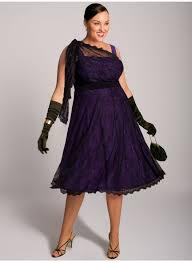 tenue pour mariage grande taille robe grande taille pour mariage pas cher des robes pour toute