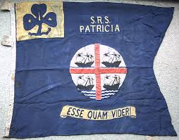 Army Ranger Flag Leslie U0027s Guiding History Site Flags