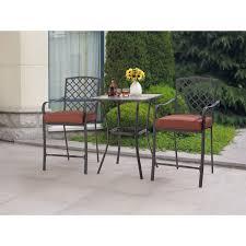 patio bar sets