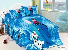 Frozen Queen Size Bedding Frozen Twin Bedding New Cotton Frozen Bedding Set Alsa Anna