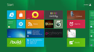 Amiduos Lets You Run Android Apps On Your Windows Pc Now Pcworld by Home Design Windows 8 Home Design 3d Screenshot Thumbnail How To