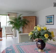 location chambre vannes chambre à louer chez l habitant vannes