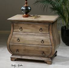 Ideas For Uttermost Ls Design Uttermost Samina Accent Chest Graceful Bombe Chest Shaping With In