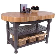 Kitchen Table Or Island Kitchen Table Or Kitchen Island 3 Wicker Baskets For Storage 2