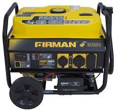buy generators online walmart canada