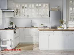 destockage cuisine ikea destockage cuisine pas cher pour idees de deco de cuisine luxe