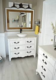 Decorating Bedroom Dresser Tops by Dressers How To Secure Dresser To Wall Distressed White Dresser